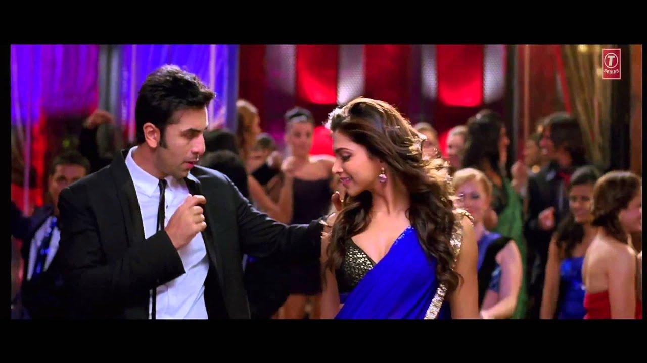 Download Badtameez Dil  Yeh Jawaani Hai Deewani Full Song Official Feat  Ranbir Kapoor, Deepika Padukone