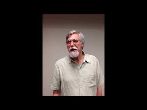 Wellesley Montessori School   Director - Chris Ackerman