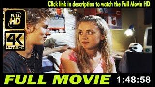 Watch Hip Hip Hora! - fuLL-HD moVieS