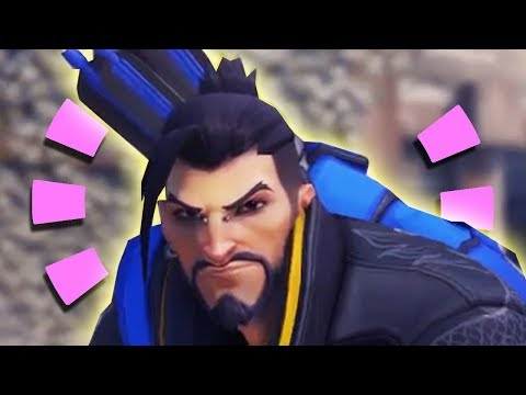 how to try overwatch ptr