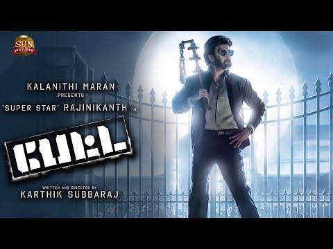Petta Official Trailer Countdown Begins   Rajinikanth   Vijay Sethupathi   Simran