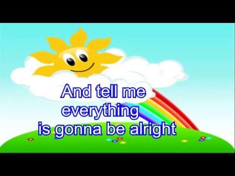 Danny's Song  - Kenny Loggins ( lyrics )