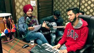 Love You | Amar Sehmbi | New Punjabi Romantic Song 2018
