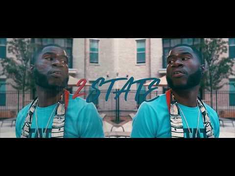2STATE - Loft Talk ( Official Music Video )