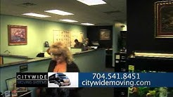 Charlotte movers, moving company charlotte NC, office mover Charlotte, Charlotte mover