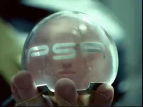 Sony: PS9 - Video - Creativity Online