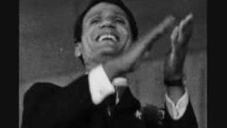 Abdel Halim Hafez - Ala ad el shoq (Live)  2/2   عبدالحليم حافظ