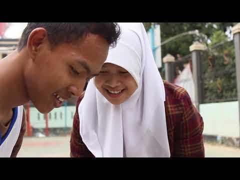 Biarku Simpan Rasa Ku Ini - Maudy Ayunda (Cover Video Clip)