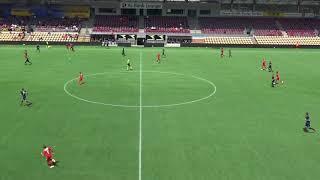 Highlights: FCN - Nykøbing FC 4-0
