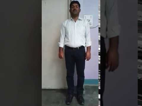 Shaikh Firoz Sir, For Qatar Job, Security guard Post, Introduction Video