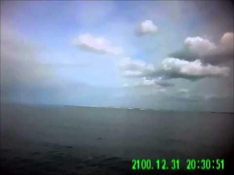 летняя рыбалка на судака видео - 2014-05-04 21:09:57