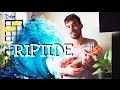 RIPTIDE Easy Ukulele Tutorial Vance Joy Ukuleleroadtrips Com mp3