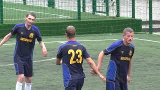 2 КХ 13 Старгород БМ Харьков
