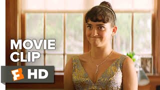 Blockers Movie Clip - High Fives From Now On (2018) | Movieclips Coming Soon