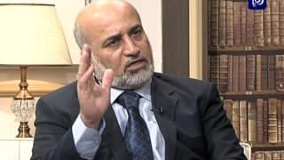 د. بسام العموش - الانتخابات والمجلس الجديد