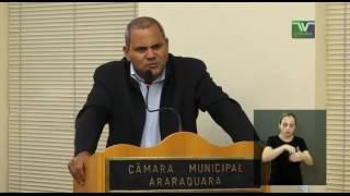 PE 14 Edio Lopes
