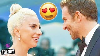 Baixar Hints That Bradley Cooper And Lady Gaga Are More Than Friends