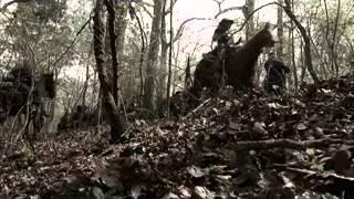 Shiloh Fiery Trail