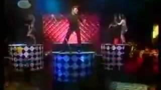 Ricky Martin Living la vida loca ESPANOL