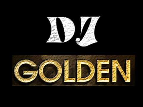 Majesty136 vs Avesta - DJ Golden remix
