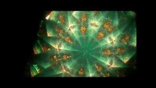 Lycopolis - OBE