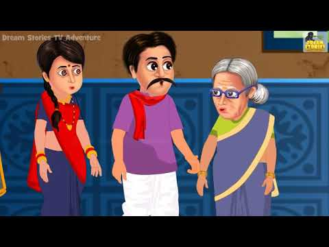Download Ghost Maid Haunted Stories Hindi Khaniya Stories Hindi Stories in Hindi