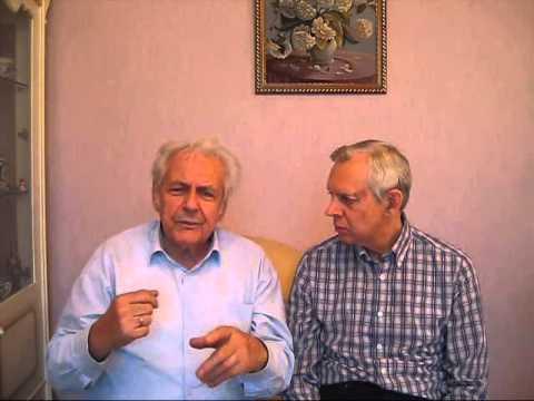 Неумывакин Варикозное расширение вен Alexander Zakurdaev | тромбофлебит | неумывакин | капилляры | гангрена | биопатия | алкоголь | приседа | курение | инфаркт | инсульт