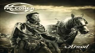 Falconer 2011 (Armod/04 O, Tysta Ensamhet)