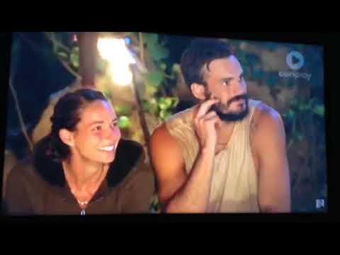 All season 2 Australian Survivor vote offs!