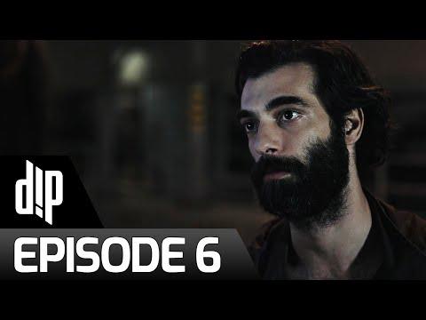 Dip | Episode 6 (English Subtitles)