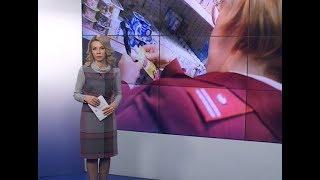 """""""Восточный экспресс"""" 12.01.2018"""