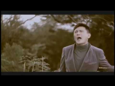 張信哲 Jeff Chang [ 決定 ] 官方完整版 MV