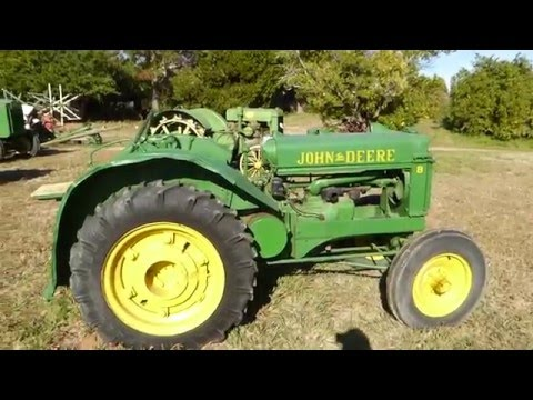 Newcastle Ranch Estate Sale Antique Farm Equipment Auction N