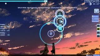 Porter Robinson - Divinity (Feaft Amy Milan) [Never Felt Alive] +HR FC