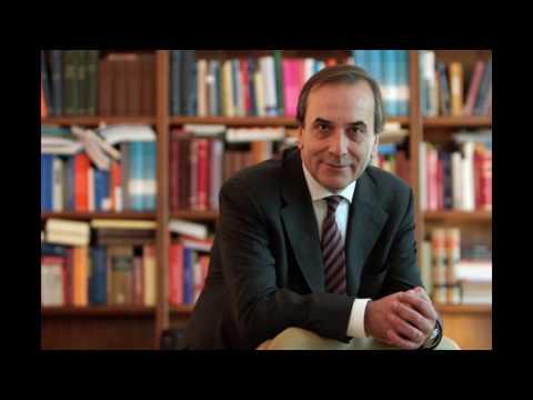 FUNERAL PHOTOS-Spanish politician José Antonio Alonso dies at 56