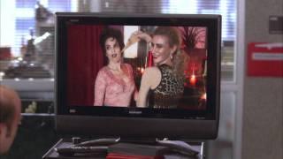 30 ROCK: Liz Lemon's Most Embarrassing Moment