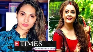 Bollywood Producer arrested by EOW; TV actress quizzed by police in diamond merchant's murder c