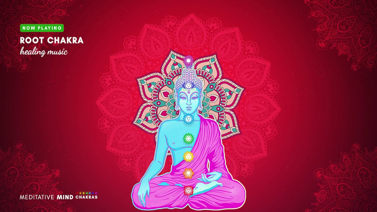 ◎ 7 CHAKRAS DEEP HEALING ◎ Remove Energy Blockages and Toxins | Feel Positive Energy