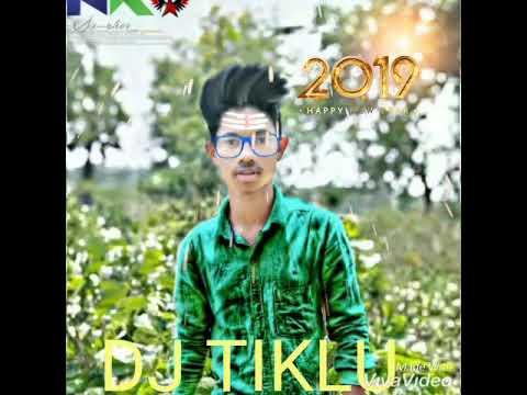 Sopne Bandhu Pabi Re Tui Humake Songs DJ Tiklu 👍👍👍👍👍👌👌👌👌👌👌👌👌👌👌👌👍👍👍👍👍👍👍👍👍👍