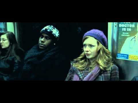 Subway erotic movie, aletta ocean facial gif