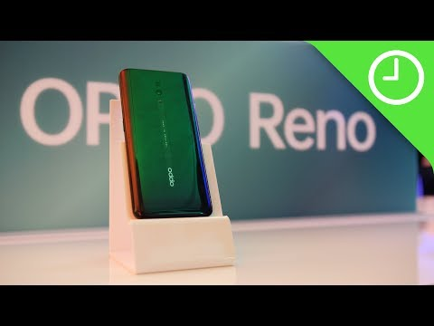 This week's top stories: Thanos in Google Search, EMUI 9.1, Anker Roav Bolt review, more