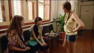 El Cibermundo de las Chicas Episodio 25