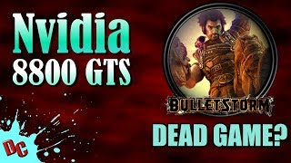 Why i found this game BulletStorm cool?