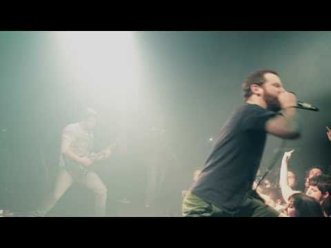 "Folly- ""Broken"" LIVE! 4/1/11 Reunion Show (Official Video)"