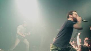 "Folly- ""Broken"" LIVE! 4/1/11 Reunion Show (Official Video)"