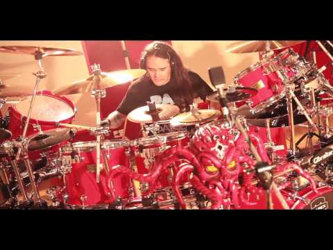 AQUILES PRIESTER - To Tame a Land (HD Resolution)
