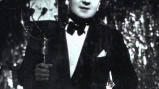 Matti Jurva - Väliaikainen (1939)