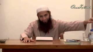 20140400 DR SYAFIQ BASALAMAH TAZKIATUN NAFS PENYUCIAN JIWA TASAWUF