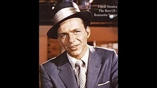 Baixar Frank Sinatra - The Best Of Romantic Songs (Greatest Classics Tracks) [2 Hours Fantastic Pop Music]