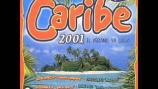 Caribe 2001 Mix Parte 1